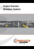 Workplace Systems Program 0401