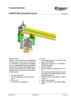 ProfiDAT<sup>®</sup> Data Transmission System