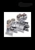 Sistemas Festoon para Vigas I - Programas 0365 / 0370 / 0375