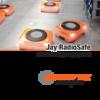 Jay RadioSafe - Global Safety Stop System