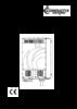 Track Supply 16 kW Modul 80 A/125 A at 400-415 V/440 V/480 V/277 V