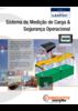 Sistema de Medição de Carga & Segurança Operacional