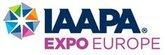 IAAPA Expo Europe