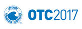 logo-OTC-2017.jpg