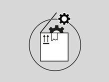 Spare and Repair Parts - Service - Conductix-Wampfler