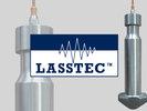 LASSTEC - Sistema de Medição de Carga de Twistlock